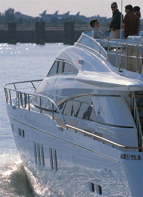 boats for sale at marriott marina san diego 2006 74 fairline 74 squadron for sale in san diego