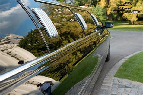 Garten Für Hochzeit Mieten Wien by Vip Promi Limousinen Service Limousine Wien