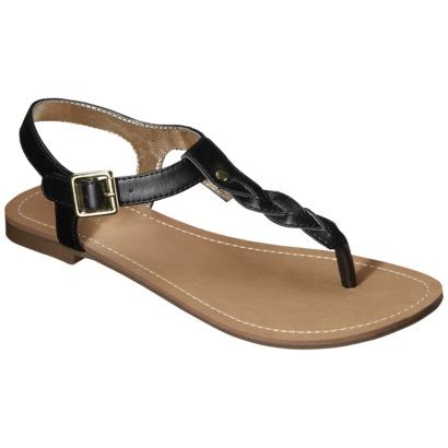 black sandals summer must sandals sweet cats