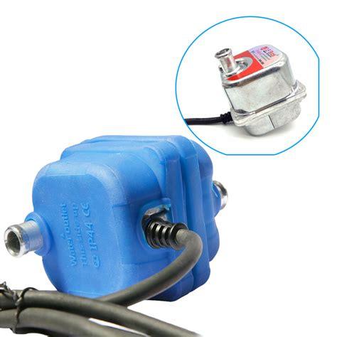 motor heating air parking heater engine coolant preheatercover eu plug  ebay