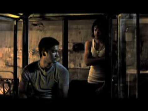 Bangkok Love Story 2007 Full Movie Bangkok Love Story 2007 Movie Trailer Youtube