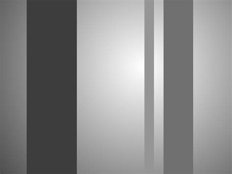 grey stripe wallpaper grey stripes computer wallpapers desktop backgrounds