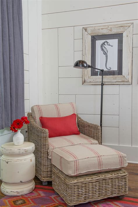 home  exposed brick  reclaimed wood interiors
