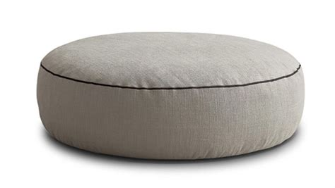 small round couch small round sofa cool booth round living room sofa stool
