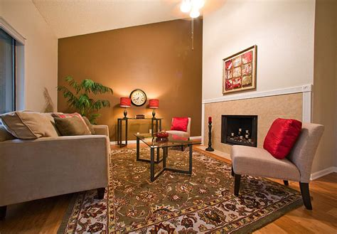 small living room paint color ideas best color for living room in masterly living room paint