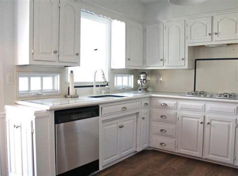 diy kitchen remodel on a budget kitchen diy kitchen remodel design with white walls diy kitchen remodel on a budget drawer