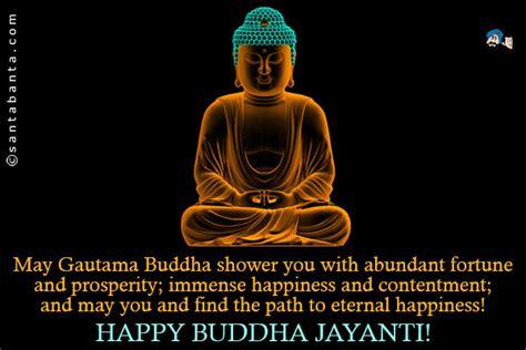 Buddhist Birthday Quotes Buddha Birthday Quotes Quotesgram