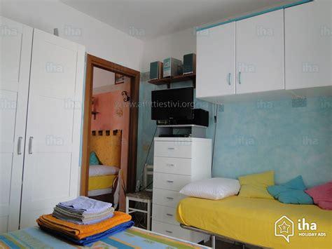 appartamenti in affitto pineto appartamento in affitto in un palazzo a pineto iha 8519