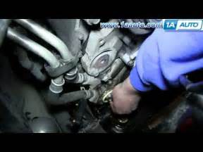 2005 jeep liberty overheating repair makeup guides