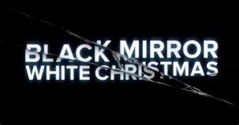black mirror oscar black mirror white christmas beyaz noel the oscar
