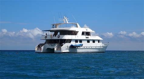 galapagos islands boats galapagos islands south island cruise danilovescats