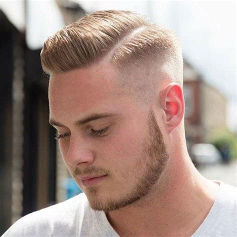 short hairstyles for men over 55 66 best men s haircuts 2017 images on pinterest men s