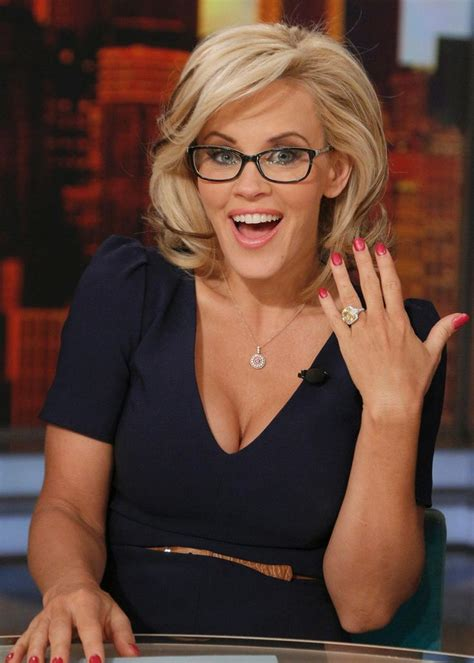 jenny mccarthy low lights jenny mccarthy engaged to donnie wahlberg announces happy