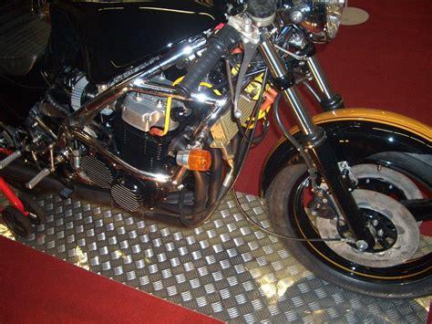 Honda Motorrad In Dortmund by Motorrad Honda Dortmund Motorrad Bild Idee