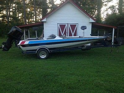 center console bass boats for sale gambler bass boat boats for sale