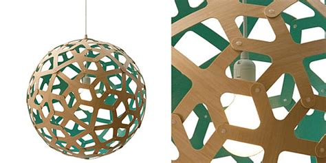 eco friendly light fixtures eco friendly items for sustainable home decor