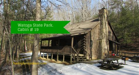 Watoga State Park Cabin Rentals by Va State Parks W Cabins Pictures To Pin On