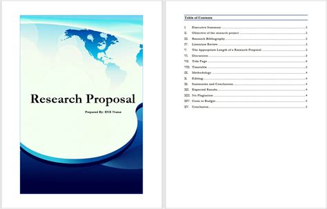 research proposals free sle research html autos weblog