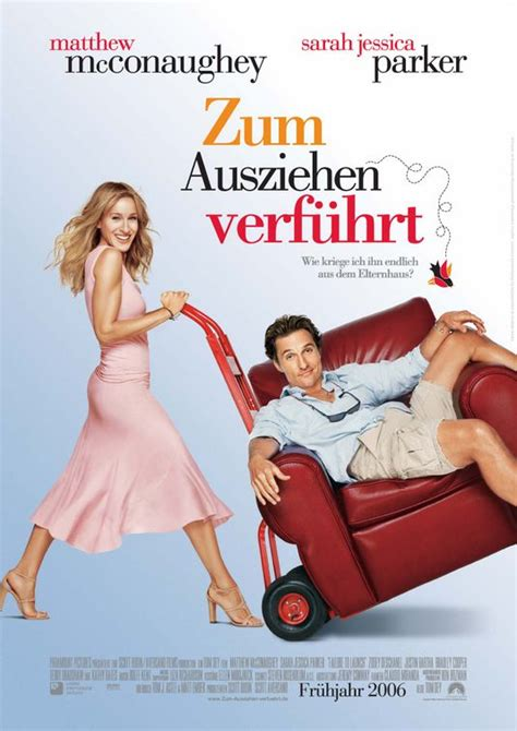 failure to launch boat scene movie posters 2038 net posters for movieid 1199 failure