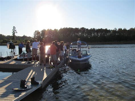 nj boating safety certificate online basic boating safety course taught by nj state police at