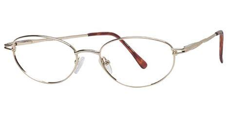 elements el 62 eyeglasses elements by europa authorized