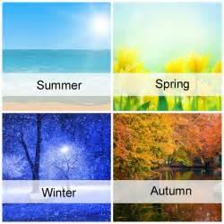 The Four Seasons 4 Seasons