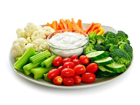 vegetables diet easy ways to incorporate vegetables into your diet diet