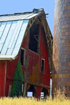The Old Barn Underwood 1000 Images About Beautiful Barns On Pinterest Red