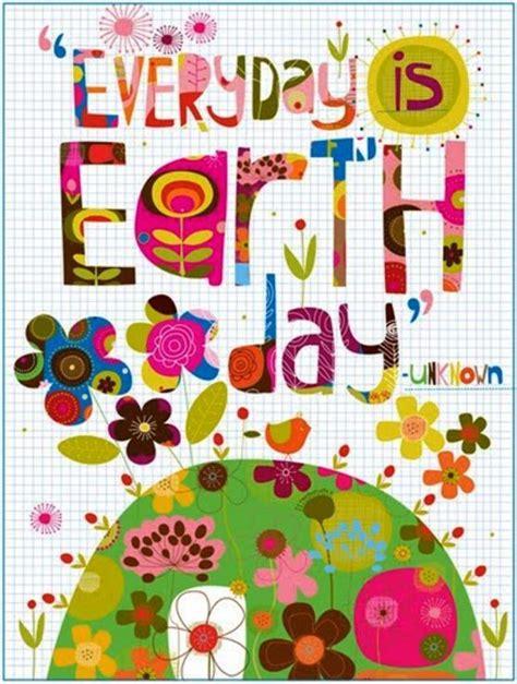 membuat poster lingkungan hidup 45 contoh gambar poster dan kalimat slogan tentang