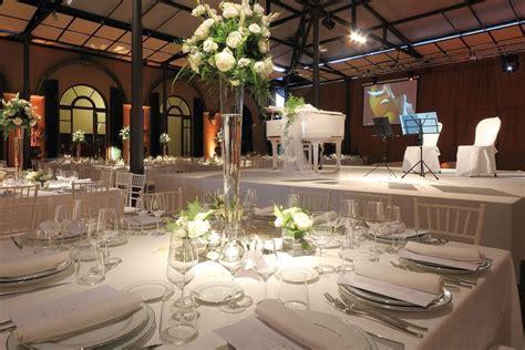 Wedding Venues in Florence Italy Villa Castelletti