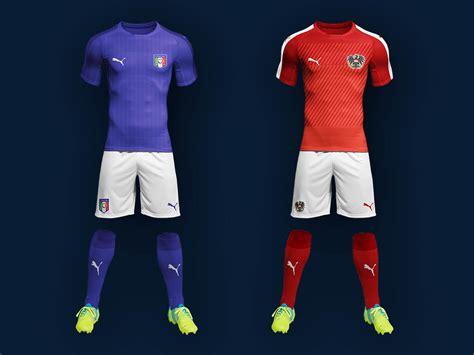 desain jersey psd free download mockup jersey puma psd photoshop vectorzy