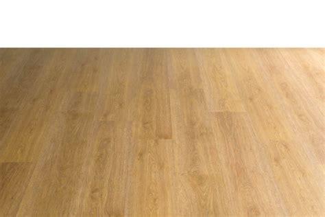 cork backed vinyl plank flooring carpet review
