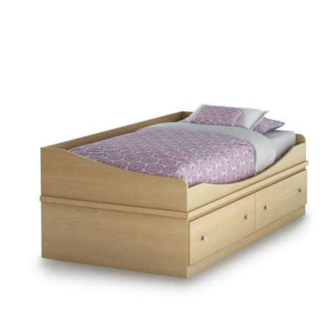 twin platform bed with trundle twin platform trundle bed beautiful full size of bed
