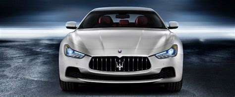 maserati ghibli  india pricephotos car  bike expert