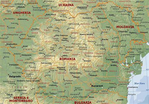 Romania Search Romania Images Search