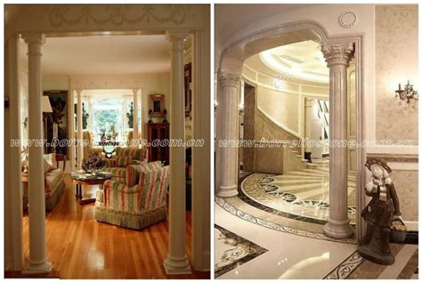 pillars decoration in homes interior roman pillar for house decoration buy roman