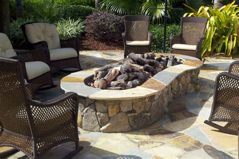 small backyard fire pit ideas fire pit ideas for small backyard pictures design idea
