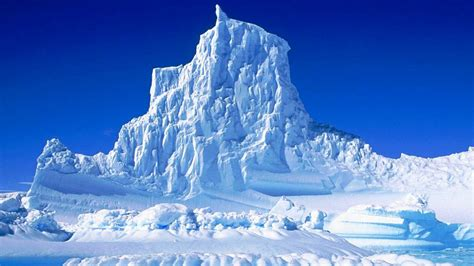 frozen waves frozen waves in antarctica must see how to