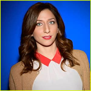 chelsea peretti hometown celebrity gossip and entertainment news just jared page 11