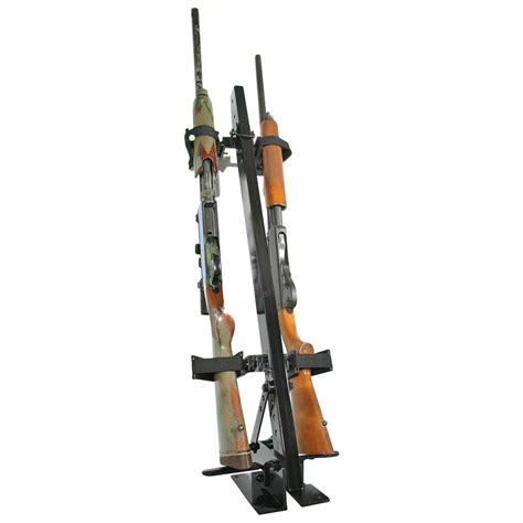 Gun Racks by Great Day Quickdraw Gun Rack 113278 Gun Bow Racks At