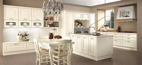 tavoli da cucina lube tavoli da cucina lube idee di design per la casa