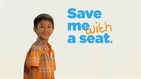 save me a seat characters txdot quot save me with a seat quot on vimeo