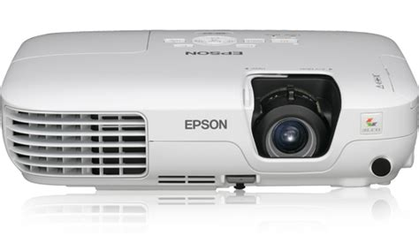 Baru Projector Epson Eb S7 matching projectors with the epson elplp54 l dlp l guide lcd and dlp repair tips fix