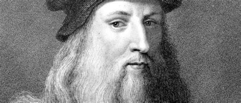 biography of leonardo da vinci in 300 words tag leonardo da vinci useless daily the amazing facts