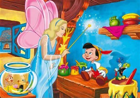 imagenes sensoriales de un cuento pinocho cuento infantil cuento para ni 241 os cuentos para