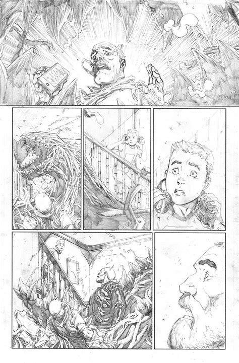 Pin de Chad em Comics | Conselhos para desenho e Quadrinhos hq