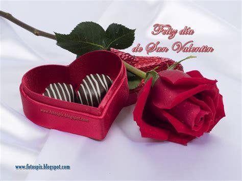 imagenes de rosas por san valentin bingo picss wallpaper de amor imagenes postales y tarjetas