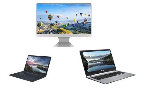 Laptop Asus Zenbook Di Malaysia asus zenbook 13 malaysia technave