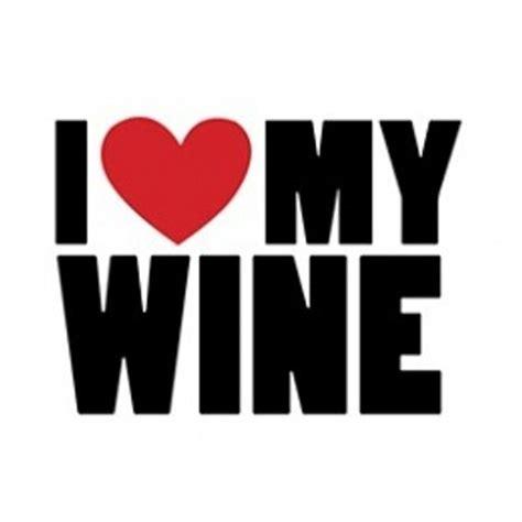 I My by I My Wine Mywineilove