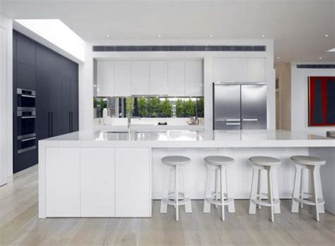 simple modern kitchen design 50 best kitchen white images on pinterest kitchen